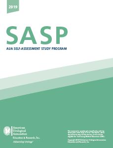 Self-Assessment Study Program SASP (2019) | AUA University